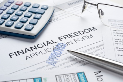 bankruptcy attorney sacramento financial freedom