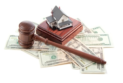 Bankruptcy Attorney In Sacramento CA Featured Image