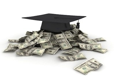 Sacramento Bankruptcy Lawyers Student Loans