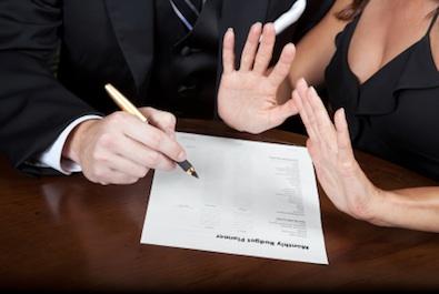 sacramentobankruptcydivorce
