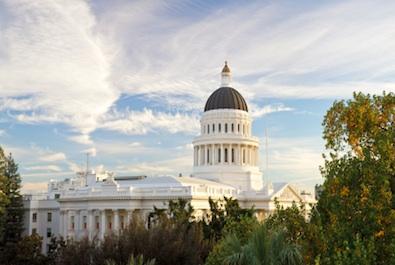 Sacramento Bankruptcy Information California