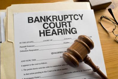Chapter 13 Sacramento Bankruptcy Help