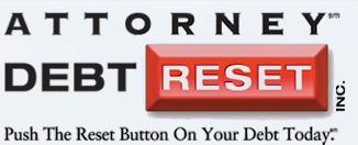 Sacramento Bankruptcy Attorney | Sacramento Bankruptcy Lawyer | Bankruptcy Attorney Sacramento | Attorney Debt Reset Inc